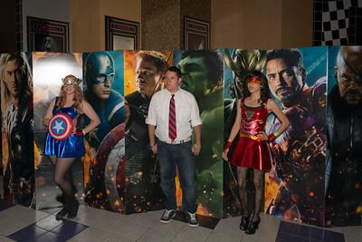 AvengersPremier (21 of 57)