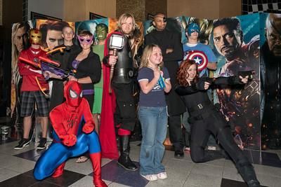 AvengersPremier (32 of 57)