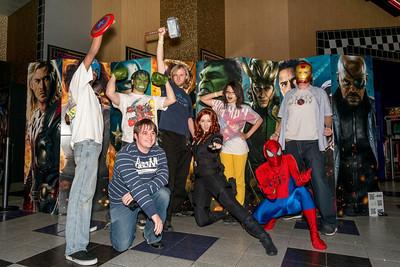 AvengersPremier (13 of 57)
