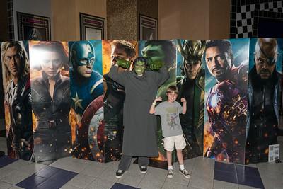 AvengersPremier (19 of 57)