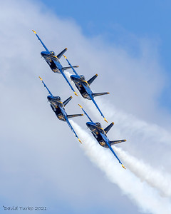 The Great Florida Air Show