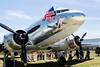 temple-airshow-2013-3854