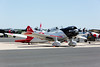 temple-airshow-2013-3846