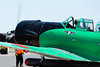 temple-airshow-2013-3885