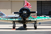 temple-airshow-2013-3844