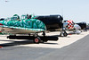 temple-airshow-2013-3881
