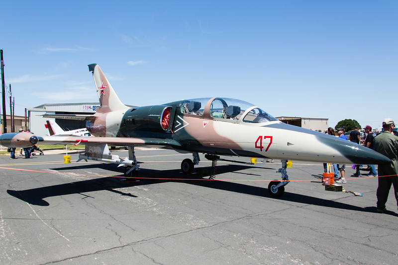 temple-airshow-2013-3841