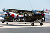 temple-airshow-2013-3847