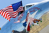 temple-airshow-2013-3855
