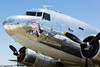 temple-airshow-2013-3862