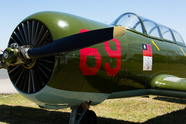 temple-airshow-2013-3853