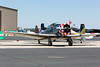 temple-airshow-2013-3845