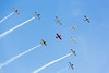 temple-airshow-2013-3889