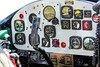 temple-airshow-2013-3872