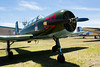 temple-airshow-2013-3850