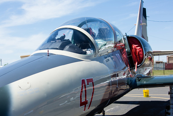 temple-airshow-2013-3842