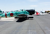 temple-airshow-2013-3884