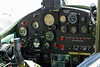 temple-airshow-2013-3877