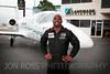 EA Flying Classroom Expedition #1 Return