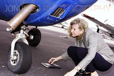 FAA Inspector PhotoshootOPF Airport | Opa Locka, FL