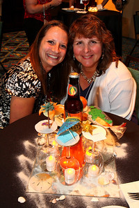 2014 PWC/TWO National Training Conference