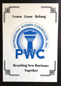 2019 PWC National Training Conference