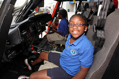 SAFEE 2012   Opa Locka, FL