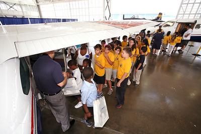 SAFEE 2012 | Opa Locka, FL