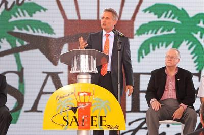 SAFEE 2014