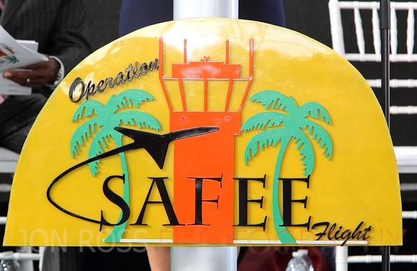 SAFEE 2015