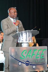 SAFEE 2017