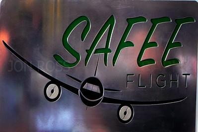 SAFEE 2019