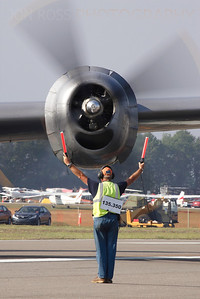 Sun 'n Fun 2012LAL Airport | Lakeland, FL