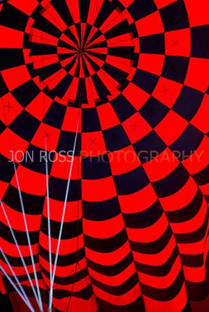Tamiami Balloon Race 2008 | Tamiami, FL Canon EOS 5D | Canon EF 16-35mm f/2.8 L USM1/100s | f/5 @ 32mm | EC -1/3 | ISO 400