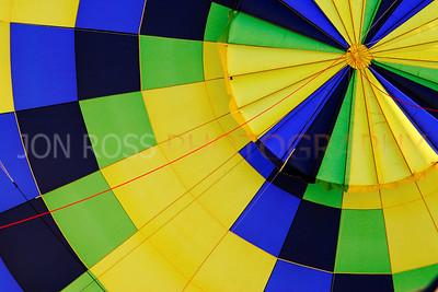 Tamiami Balloon Race 2008 | Tamiami, FL Canon EOS 1D Mark II | Canon EF 24-70mm f/2.8 L USM1/400s | f/6.3 @ 70mm | ISO 400