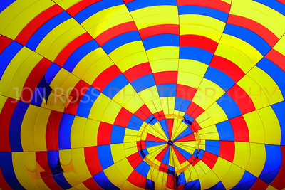Tamiami Balloon Race 2008 | Tamiami, FL Canon EOS 5D | Canon EF 16-35mm f/2.8 L USM1/250s | f/7.1 @ 26mm | ISO 400