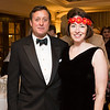 5D3_6111 John and Ellen Reid