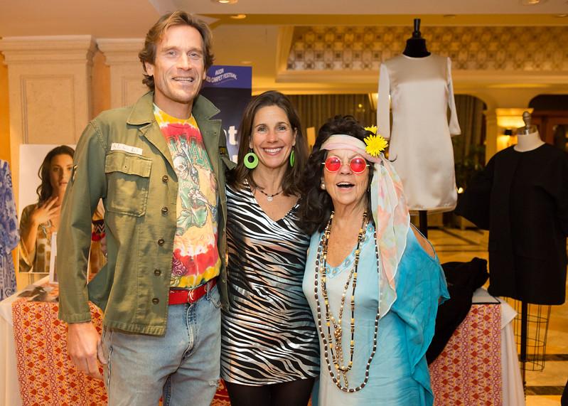 5D3_6214 Ed and Sara Keller and Sue Baker