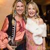5D3_6073 Heather Jervis and Elizabeth Galt