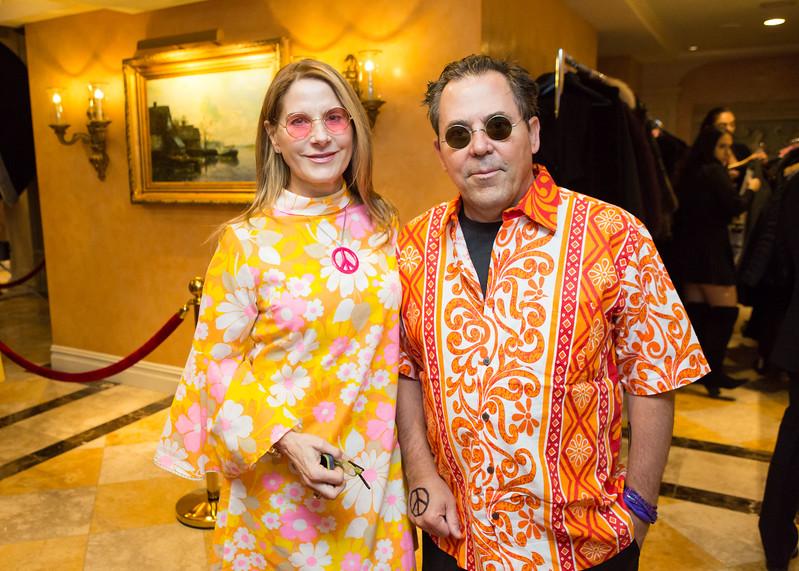 5D3_6116 Annette and Bob Voreyer