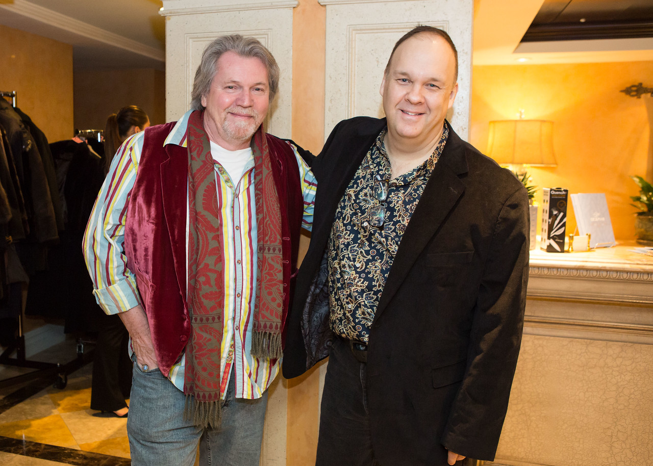 5D3_6166 Mark Demmberte and Rob Mathes