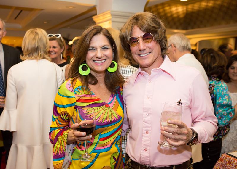 5D3_6160 Diane and Paul Herman