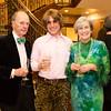 5D3_6182 Jonathan Dubois, Paul Herman and Anne DuBois