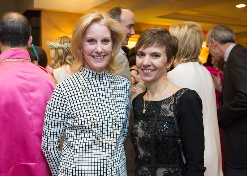 5D3_6134 Suzanne Hogan and Kelly Bridges