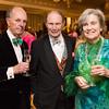 5D3_6115 Jonathan DuBois, Charles Royce and Anne DuBois
