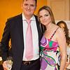 5D3_6072 Carmina and Ralf Roth