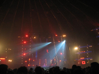 Awakenings 2007