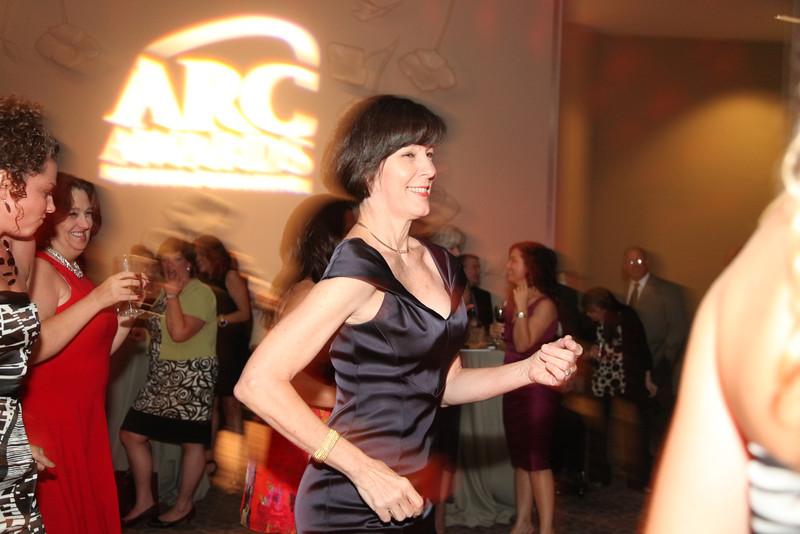 ARC Photos Courtesy of Inside Building News