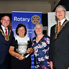 _0013845_Rotary_Award_DLR_Person_of_the_Year_10_Jun_2017
