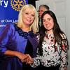_0013809_Rotary_Award_DLR_Person_of_the_Year_10_Jun_2017